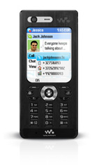 Java skype mobile, скачать скайп для java телефонов, skype lite
