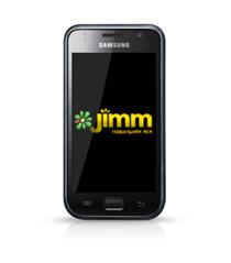 Джим агент для телефона samsung как пользоваться apple pay на iphone 6 сбербанк