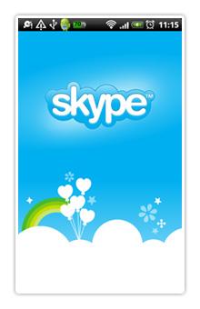 Skype для samsung, скачать скайп для самсунг, skype для телефона samsung galaxy